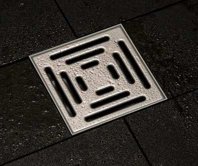 wet room drains grates livinghouse